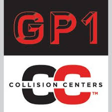 Schedule a Collision Center Appointment at Mike Smith